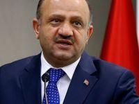 Türkiye ve Katar savunma bakanlarından flaş karar!
