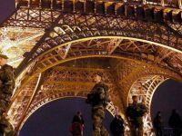Fransa'da Olağanüstü Hal ne zaman kalkacak?