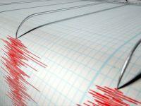 ABD'nin Montana eyaletinde Deprem