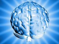 Psikopatların Beyni bakın nasılmış