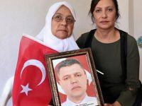 15 Temmuz'da 'Hem Acıyı Hem De İftiharı Yaşadık'