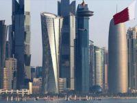 Katar'dan Abd Yönetimine Çağrı: Net Ve Sert Bir Tavır Takın