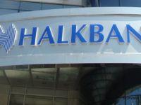 Halkbank, Makedonya'daki 5 Büyük Banka Arasında