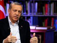 Türkiye'nin Dostluğuna İhanet Edenlere Erdoğan tepkisi