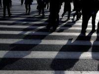 Türkiye'de İşsizlik Rakamları belli oldu
