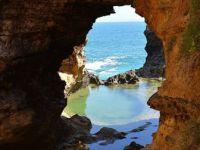 Deniz Suyundaki Değerli Metalleri Arıtmanın Yolu Keşfedildi