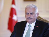 Türkiye Cumhuriyeti Hükümetinde kritik değişiklik!