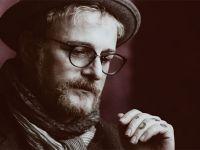 Sanat camiasının acı kaybı :  Harun Kolçak Hayatını Kaybetti