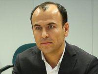 HDP'li Faysal Sarıyıldız'ın vekilliği düşürülecek