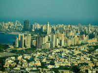 Kuveyt'ten Lübnan'a çok acil uyarı