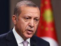 Cumhurbaşkanı Erdoğan'dan Körfez Ülkelerine Kritik Ziyaret