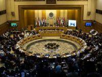 Arap Birliği Mescid-i Aksa İçin Olağanüstü Toplantı kararı aldı
