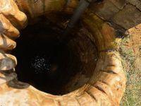 Parion'da 2 Bin 700 Yıllık Kuyudan Halen Su Çıkıyor