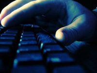 Çin'de Yaklaşık 4 Bin İnternet Sitesi Kapatıldı