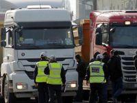 İstanbul'da rüşvet operasyonu : 102 Gözaltı