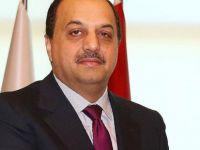 Katar Yasal Prosedürlere Başvurmak Zorunda Kalacak