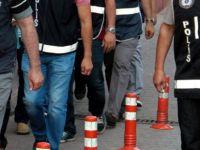 İzmir'de Fetö'nün Yeni Yapılanması Ortaya Çıkarıldı