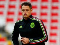 Hernandez Resmen West Ham United'da