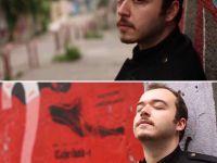 İzmirli Genç Sanatçı Alican 3.klibiyle yine ortalığı sallayacak