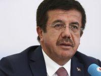 Türkiye'den Almanya'ya yeni bir yalanlama daha