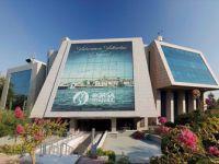 Borsa İstanbul Günün İlk Yarısında Rekor Kırdı