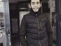 Trafik Kazasında Hayatını Kaybeden Emre Yıldız'ın Cezaevi Hükümlüsü Olmadığı Ortaya Çıktı