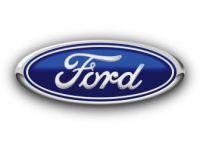 Ford Otosan, Bulgaristan'da İkinci Bayisini Açtı
