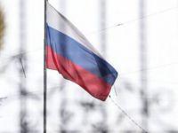 Rusya ABD'ye postasını koydu ve kararı duyurdu