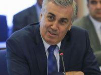 MHP'den Hükümete Kuzey Irak desteği