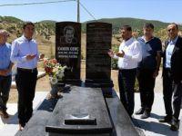 Chp Genel Başkan Yardımcısı Ağbaba'dan Terör tepkisi