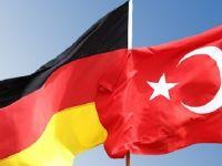 Almanya'dan tepki çekecek Türkiye Açıklaması