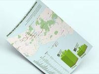 İstanbul'un 25 Tabiat Parkı Doğaseverleri Bekliyor