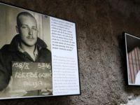 Aliya İzetbegoviç'in Mirası Saraybosna'da Yaşatılıyor