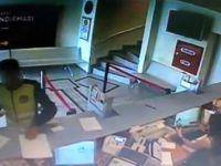 Sarıyer'de Bir Kadını Telefonda Dolandıran 6 Kişi Tutuklandı