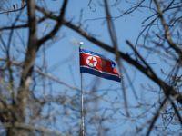 Kuveyt'ten Kuzey Kore'ye Yaptırım kararı