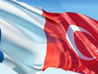 Fransa Türkiye El Ele Verdi