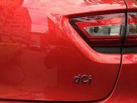 Türkiye'de Sürücülerin Tercihi Dizel Ve Lpg'li Araçlar