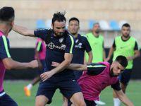 Osmanlıspor yeni Sezonu bu kez Malatya'da Açacak