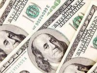 Merkez Bankasının Yıl Sonu Dolar/tl Beklentisi