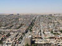 Ikby'de Barzani'nin  Referandum Tarihi Onaylandı