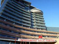 Chp'de Muhtarlık Ve Ön Seçim Delege Seçimlerinin Süresi Uzatıldı