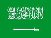 Suudi Arabistan'da deprem! Sarayı sarsan şok ölüm