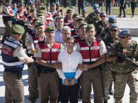 15 Temmuz Gazilerinin Avukatı Atalay'dan FETÖ iddiası