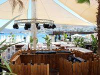Bodrum'daki Beach Kulüp Saldırısıyla İlgili 3 Kişi Gözaltına Alındı