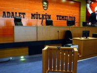FETÖ'nün ''Işık Evleri'' Sanıkları Hakim Karşısına Çıktı