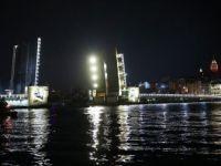 İstanbullular Dikkat! Atatürk ve Yeni Galata Köprüsü Trafiğe Kapatılacak