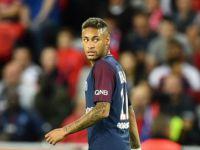 Barcelona Kulübü Neymar'a Dava Açıyor