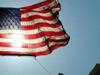 ABD'den Darbeci Sisi rejimine büyük şok!