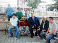6 Gündür 15 Yaşındaki Sümeyye'den Haber Alamıyorlar