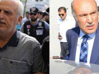 Fetö'nün 'Mülkiye' Yapılanması Hakim Karşısında